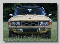 ac_Rover 2000 1973 head TC MkII