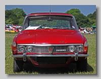 ac_Rover 3500 V8 1968 head
