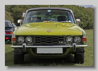 ac_Rover 3500 V8 1977 head