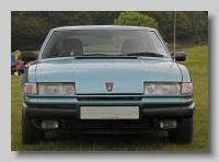 ac_Rover 3500 V8-S head