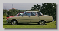 s_Rover 2200SC side