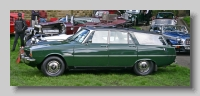 s_Rover 3500 Series II side Estate