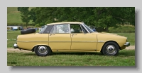 s_Rover 3500 Series II side