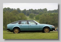 s_Rover 3500 V8-S side