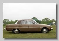 s_Rover 3500S side