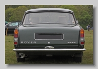 t_Rover 2000 1971 MkII