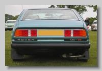 t_Rover 3500 1979 V8-S head