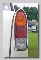 u_Rover 2000 1967 lamp