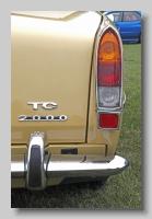 u_Rover 2000 1972 lamp TC