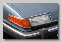 u_Rover 2600 1983 lamps