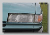 u_Rover 3500 1979 lamps