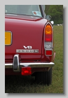 u_Rover 3500S 1974 lamp
