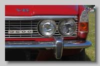 v_Rover 3500 V8 1968 lamps