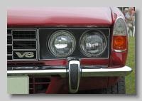 v_Rover 3500 V8 1970 lamps
