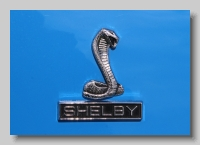 aa_Shelby Mustang GT-350 fastback1970 badge