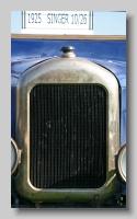 a_Singer 10-26 grille