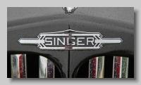 Singer Cars