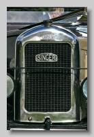 ab_Singer Junior 1928 grille