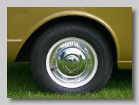 w_Singer Chamois wheel