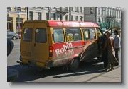 bus_011