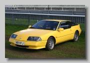 Renault Alpine A112