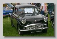 Standard Ten 1959 front