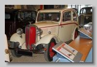 a_Standard 10-12 Speedline Saloon 1935