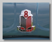 aa_Standard 8 1956  badge