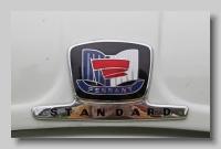aa_Standard Pennant badgea