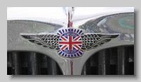 aa_Standard R10 1935 badge