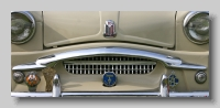 aa_Standard Ten grille