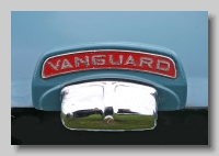 aa_Standard Vanguard Phase II badge