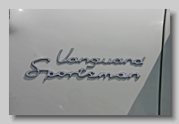 aa_Standard Vanguard Sportsman badge
