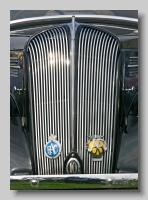 ab_Standard Flying 10BL 1938 grille