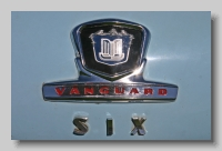 ab_Standard Vanguard Six badge