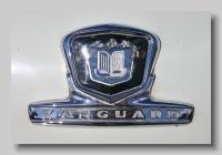 ab_Standard Vanguard Vignale badge