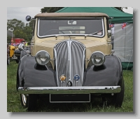 ac_Standard 12C 1947 DHC head