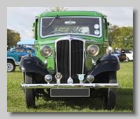 ac_Standard Nine 1934