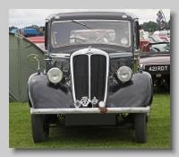 ac_Standard Nine 1936 2-door head