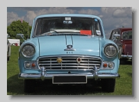 ad_Standard Vanguard Six Estate head