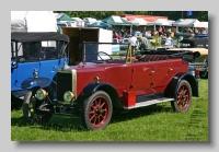 au_Standard SLO4 14hp 1926 front