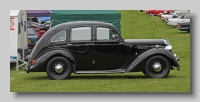 t_Standard Flying 12BL Super 1938 side