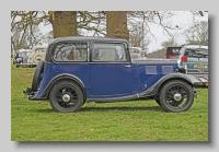 t_Standard Nine 1934 side