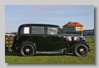 t_Standard Twelve 1934 side