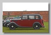 t_Standard Twelve 1936 side
