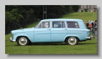 t_Standard Vanguard Six Estate side