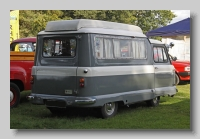 Standard Atlas Camper rear
