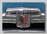 aa_Standard Vanguard Phase II Pickup 1954 badge