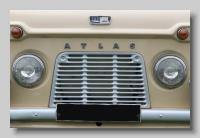 ab_Standard Atlas Van grille