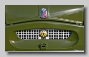 ab_Standard Ten Van grille 1954
